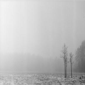 Пейзаж._13