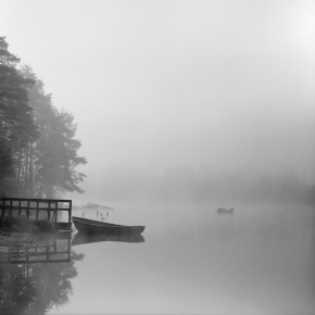 Пейзаж._16