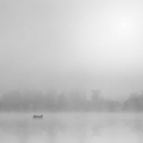 Пейзаж._3