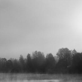 Пейзаж._4