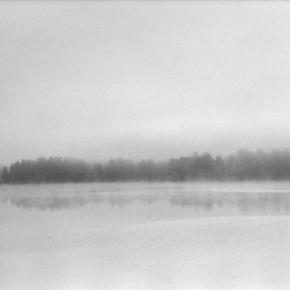 Пейзаж._5